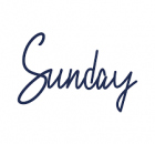 Sunday Online Poker Tournaments
