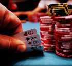 Play Omaha Poker Online in the USA