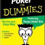 Texas Hold Em Giude
