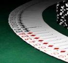 sng poker