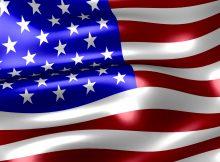 Poker Sites For USA Players