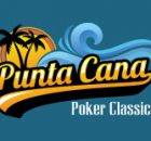 ACR US Online Poker