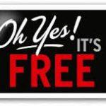 Freeroll Poker USA Players