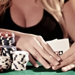 Poker Accounts