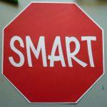 Being Smart in an Online Poker Room