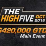 ACR US Online Poker Site