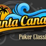 Americas card room poker