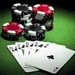 Best Seat in Poker