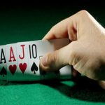 Poker Sites With Omaha 8