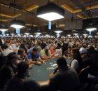 USA Online Poker