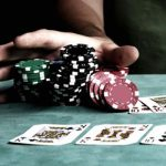 A Comprehensive Overview of Betting in Poker