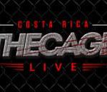 Acr Live Cage