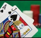 Rules to play Blackjack online by